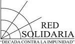 logo red decada