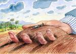depojo de tierras ilustracin spooner fuente tecualamiorgullosa blogspot