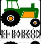 Logo El Barzón Nacional