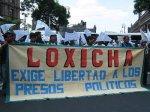 Presos-Politicos-Loxicha-Foto-La-luna-de-Oaxaca