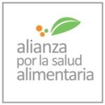 Alianza-por-la-salud-alimentaria