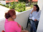 ASILEGAL asesora a personas privadas de la libertad en Oaxaca y Guerrero