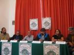 C Prensa encuentro nacional del Territorio la energía y los D de los Trabajadores
