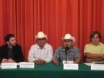C Prensa Tribu Yaqui 25 07 2013