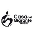 Logo CDM Saltillo