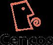 Logo Cencos