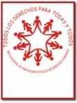 logo_red_Grande_121