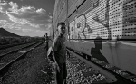 Migrante-Foto-Melel-Xojobal