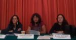 Posicionamiento de la RGEMA sobre situación ambiental y la igualdad de género en el México de hoy-Foto-Cencos