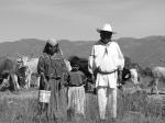 Pueblos-indigenas-en-Mexico-(izamef-wordpress-com)