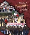 XIX Informe Anual de Actividades Digna Rebeldía