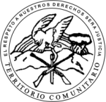 14d72-escudocrac