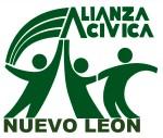 Alianza Cívica NL