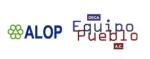 ALOP-Equipo-Pueblo