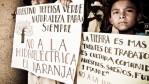El-Naranjal-Veracruz-Foto-Mapder