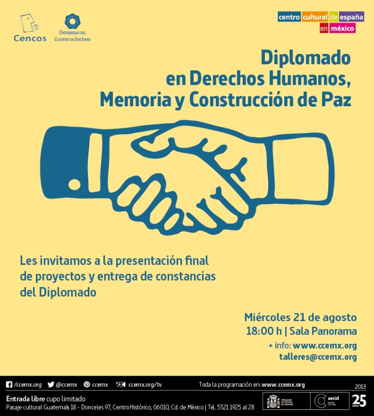facebook_diplomado (1)