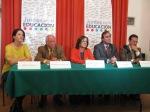 Posicionamiento de  Juntos por la Educación respecto a las Leyes Secundarias y a manifestaciones