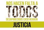 Postal-Desaparecidos-Bar-Heaven
