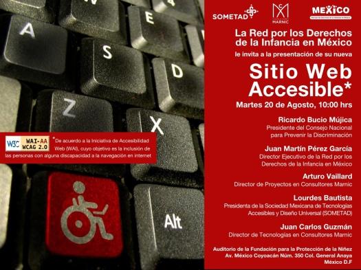 SitioWebAccesible (1)