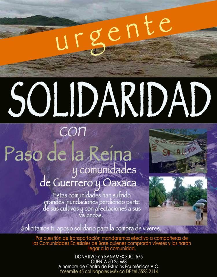 campaña-solidaria-con-paso-huracan