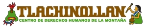 CDHM-Tlachinollan