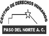 Centro de Derechos Humanos paso del norte