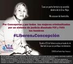 Concepción_accion3