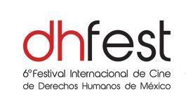 festival cine dh