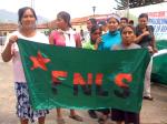FNLS-Chiapas-Foto-RedTDT