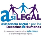 logo-AsiLegal