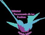 logo-TPP-