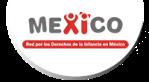 logo_redim