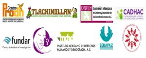 Logos-OSC-de-DH