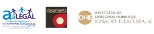 Logos_Coalicion_DDHH