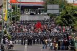 Maestros_policias_Foto-Ariel-Ojeda-EL-Universal