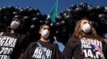peticion aire limpio