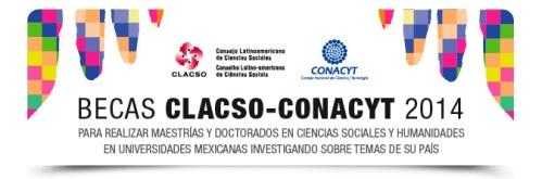 b_clacso_conacyt_01_01