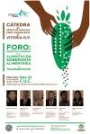 CartelForoAlimentacion-jpg 2013