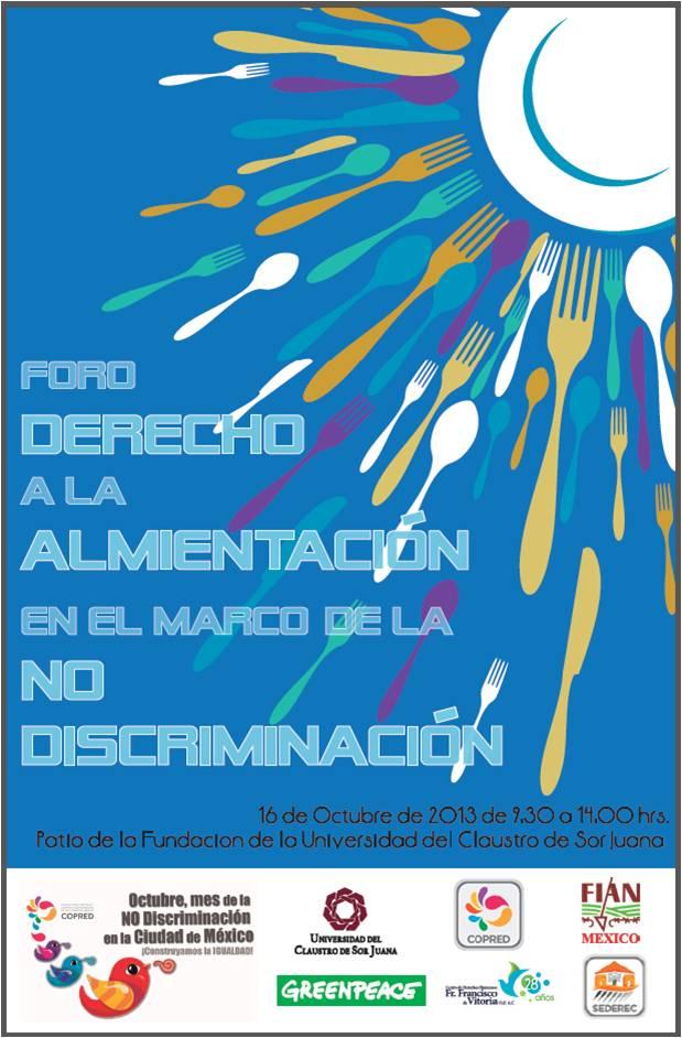 Foro_derecho_a_la_alimentacion