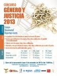 genero_justicia_2013