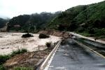 Llano-de-Tepehuaje-Metlatonoc-carretera-Foto-Tlachinollan