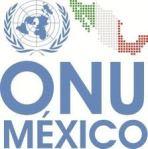 Logo-ONU-Mexico