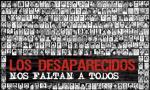 Los-Desaparecidos-Nos-Hacen-Faltan-a-Todos-Foto-Hijos-México