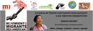 Caravana-de-Madres