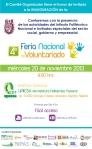 Cartel-4a-Feria-Nacional-de-Voluntariado