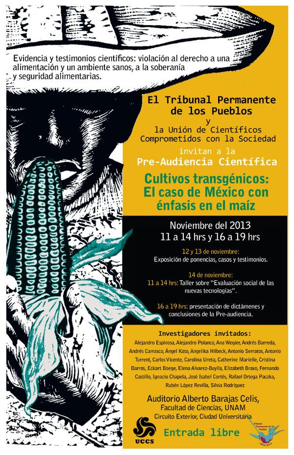 cartel-preaudiencia-transgenicos-maiz