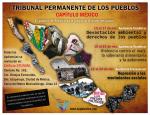 cartel TPP audiencias noviembre 2013