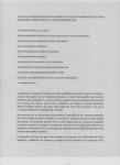 Comunicado Bachajón 131103_denuncia_ssb_01