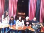 Conferencia-de-Prensa-Noe-Vazquez-Ortiz-Foto-Mapder
