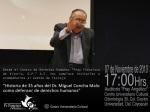 invitacion_miguel_concha_chica_para_pagina